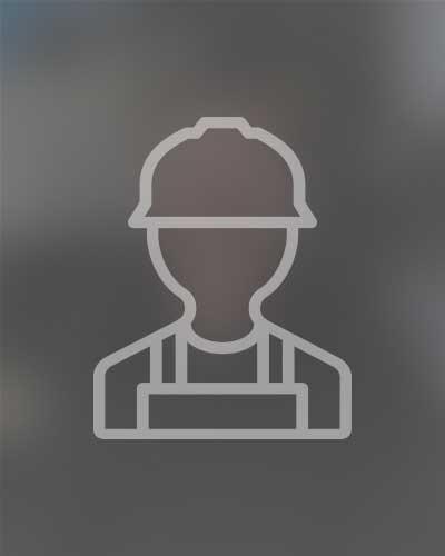Mitarbeiter-Platzhalter_400x500px